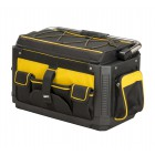 profesjonalna torba narzędziowa 20'' [1-79-213]